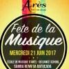 FÊTE DE LA MUSIQUE BORDEAUX 2017 : PROGRAMME DU 21 JUIN !
