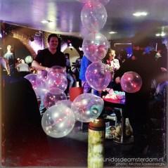 2015-12-28-Ballonnenfeest-Unidos-03