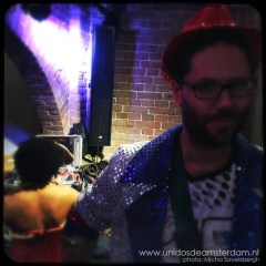 2015-12-28-Ballonnenfeest-Unidos-04