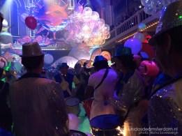 2015-12-28-Ballonnenfeest-Unidos-10