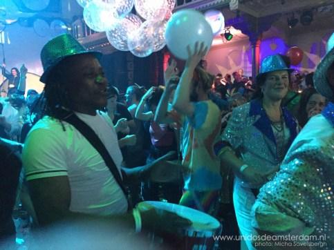 2015-12-28-Ballonnenfeest-Unidos-18