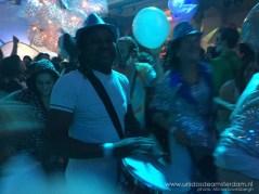 2015-12-28-Ballonnenfeest-Unidos-19