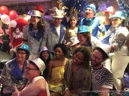 2015-12-28-Ballonnenfeest-Unidos-22