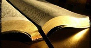 Biblia para os ateus