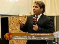 hernane_santos