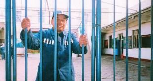 pastor_zhang