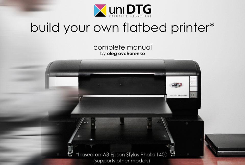 diy dtg manual based on epson 1400 unidtg rh unidtg com epson stylus photo r1900 printer driver mac Epson Stylus CX5400 Printer
