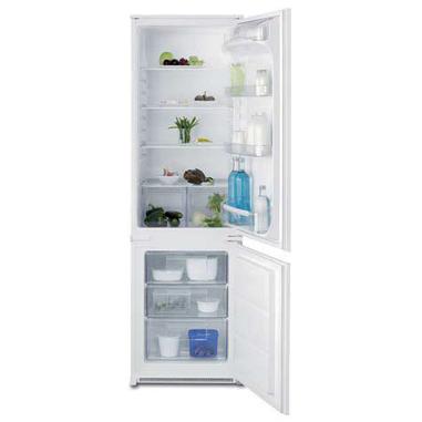 Frigoriferi da incasso Electrolux ENN 2802 AOW frigorifero