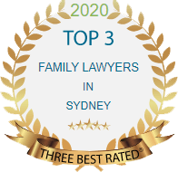 Family Lawyers Bondi