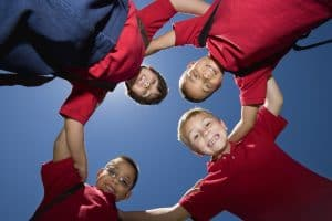 child custody lawyers sydney