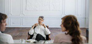 Understanding Divorce Rules In NSW