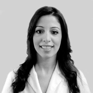 Joceline Machaalani