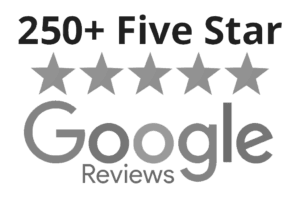 google-reviews-5-star_bw