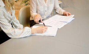 property-settlement-mediation