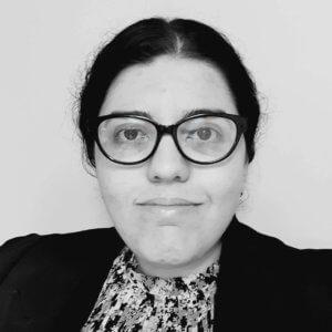 Antoinette Gauci Family Lawyer