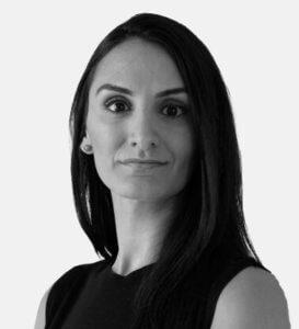 Maryann Melhem Family Lawyer