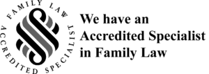SA_Fam_Logo_custom