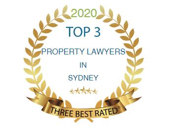 Best Conveyancers Sydney