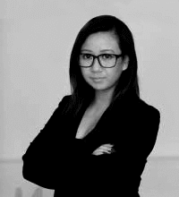 Donna Nguyen - Family Lawyer