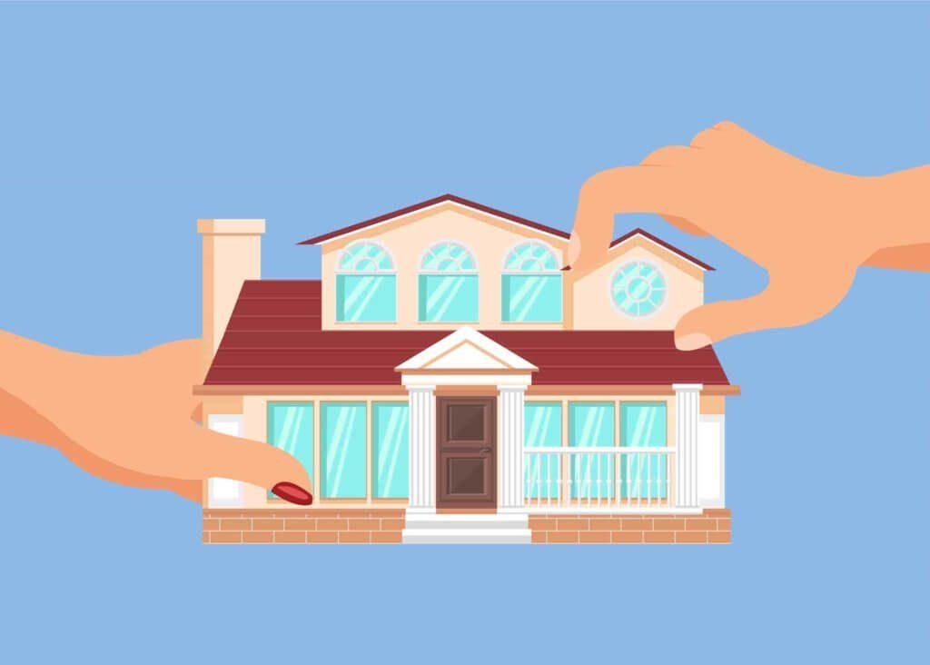 Family Law Mediation Property Settlement