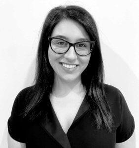 Sophia Bechara - Family Lawyer