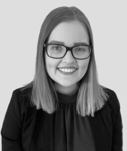 Taylor Reardon - Family Lawyer