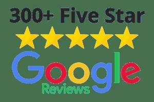 google-reviews-5-star_300
