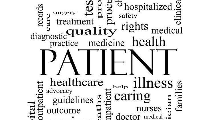 EHR Use Results in Improved Patient Safety and Quality of Care