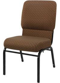 Uniflex Church Chairs Church Furniture Amp Furnishings