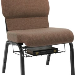 Chair Glides For Metal Chairs High Cover John Lewis Book Racks | Uniflex Church Furniture