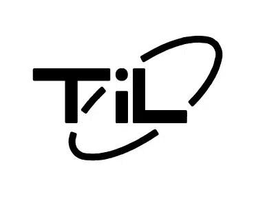 til-logo