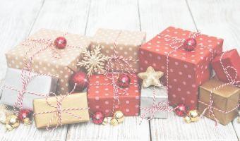 White Elephant Gifts Under $25