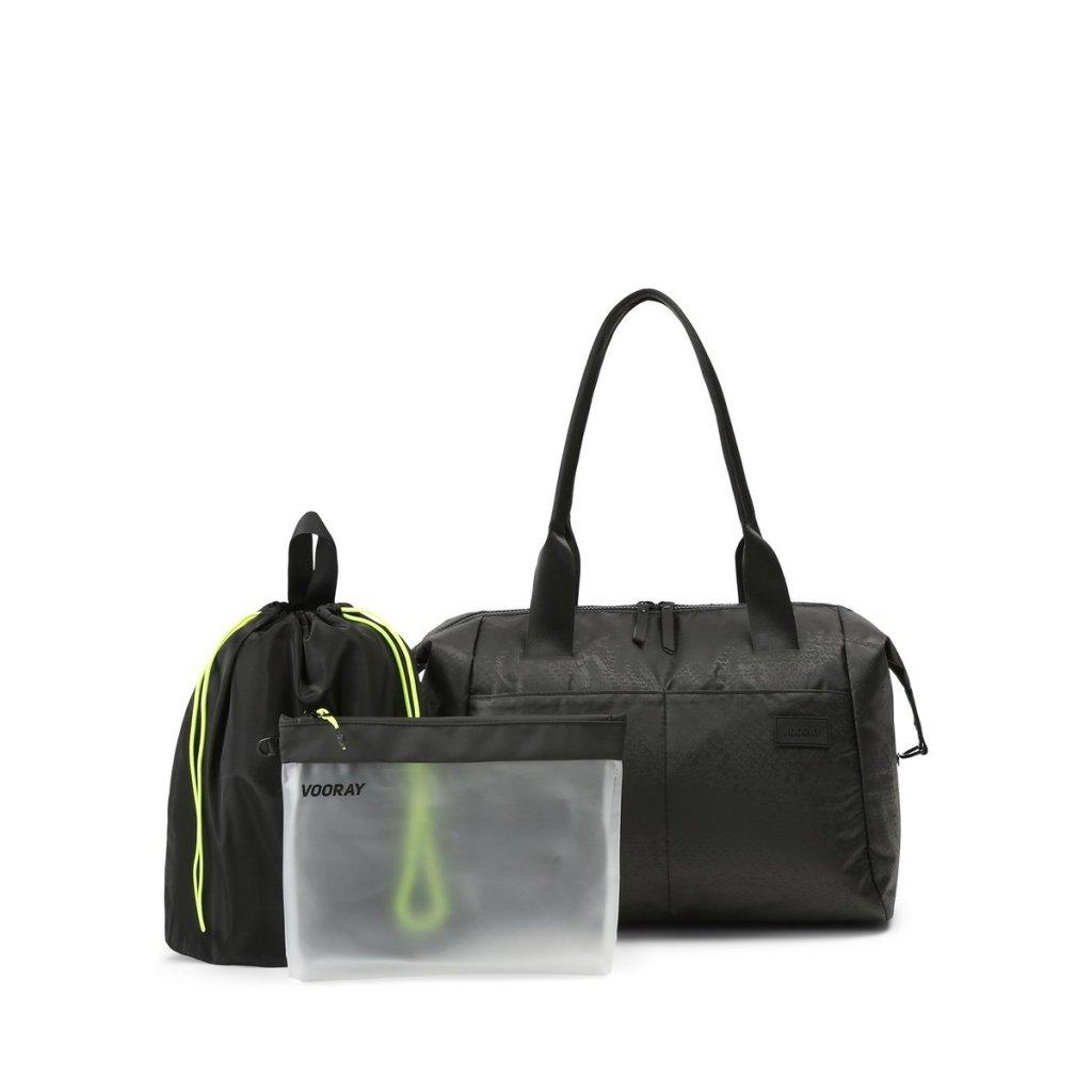 Vooray Duffel Bag