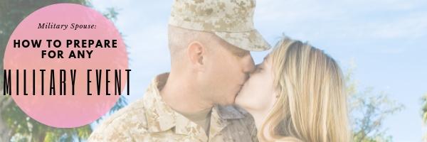 military, army, usmarines, navy, marinecorps,military wife,militarywives,military ball,military events, frg, yellow ribbon,ceremony,