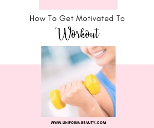 exercise, motivation, workout, tips, health fitness,