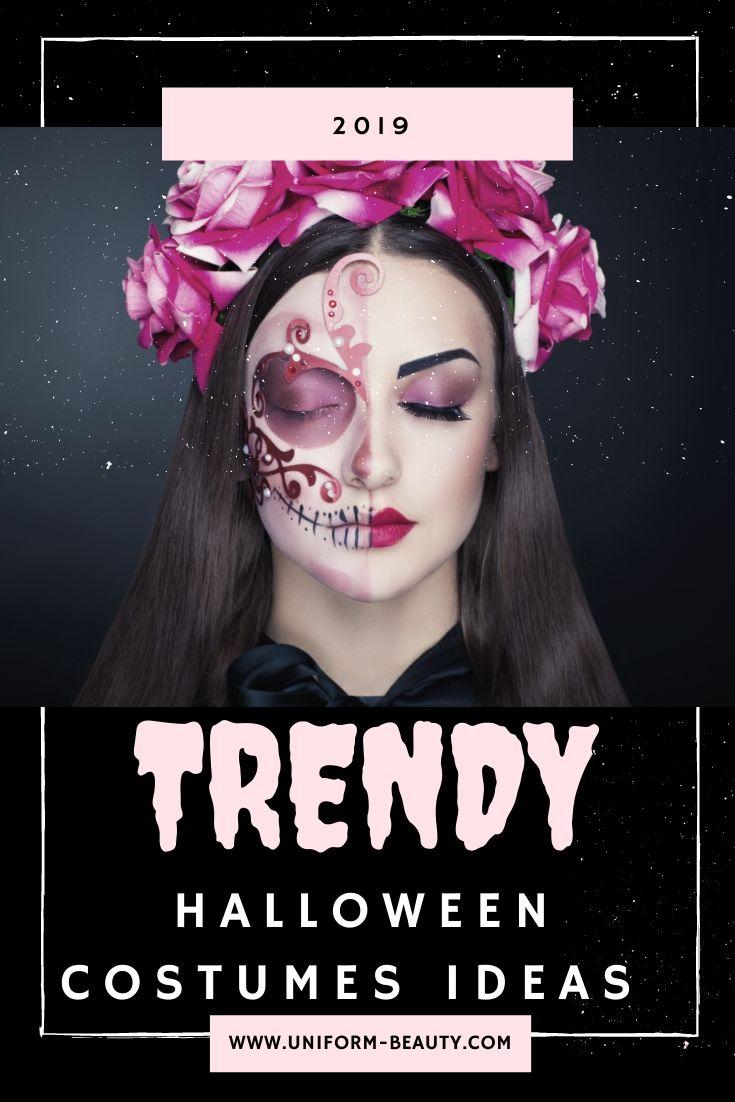 Halloween Costume Ideas for women   Halloween Ideas for couples   Halloween costumes ideas 2019