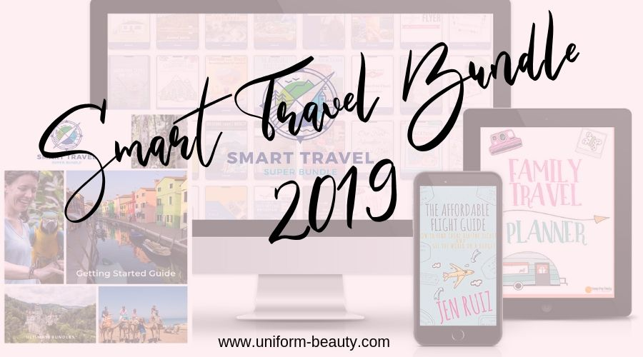 travel with kids, traveling, travel,ultimate bundle, traveling with family, ultimate bundles, travel quote, family travel, bucket list, travel list,