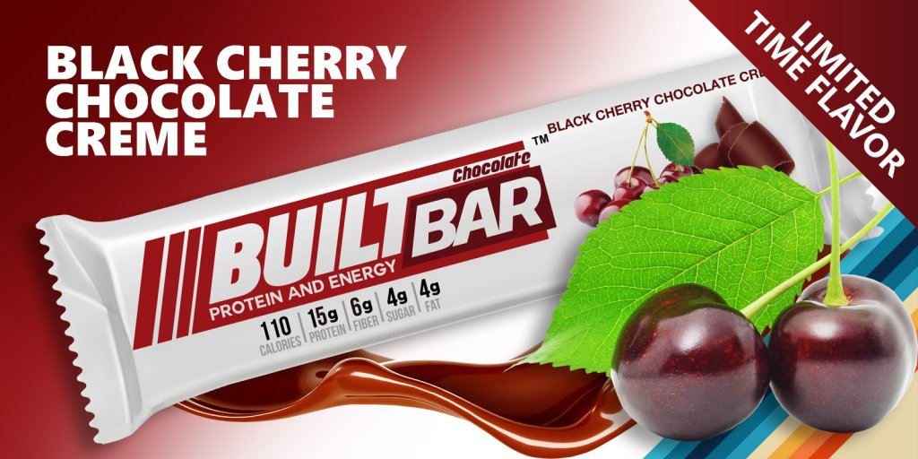 gluten free, chocolate gluten free, chocolate keto friendly, chocolate, fitness, health, low carb,for weight loss, low calories,weight, mint chocolate, real chocolate, built bar, built bar protein, minto choclate bar,