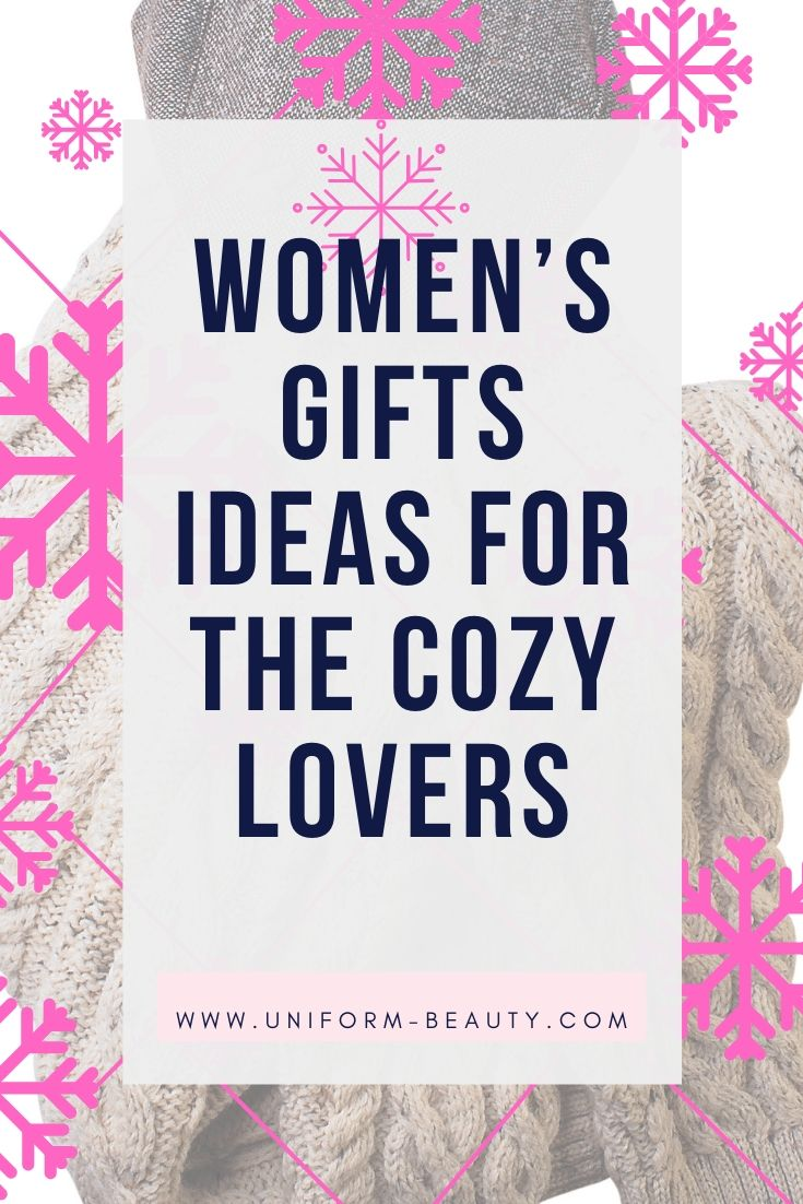 women gifts ideas, women gifts ideas christmas, christmas gifts,