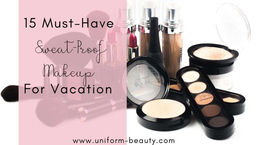 makeup, drugstore makeup, foundation, summer look,.mascara, blush, facial wash, bb cream, tinted moisturizer, foundation, eyeliner, eyeshadow, lip balm,