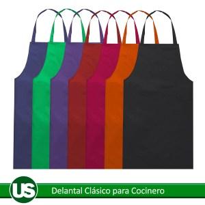 delantal-clasico-para-cocinero