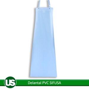 delantal-pvc-sifusa