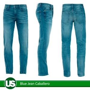 blue-jean-c