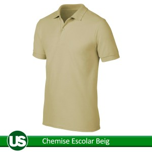 chemise-escolar-beig