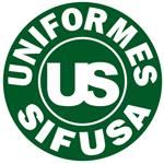 Uniformes Sifusa