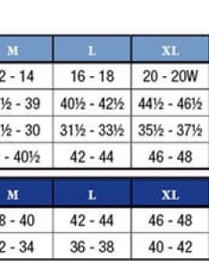 Sizing chart also white swan meta ladies ipad consultation lab coat rh uniformsandscrubs