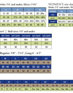 Sizing chart also white swan fundamentals  collection unisex top rh uniformsandscrubs