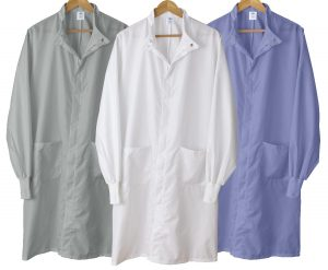 lab coat suppliers in dubai