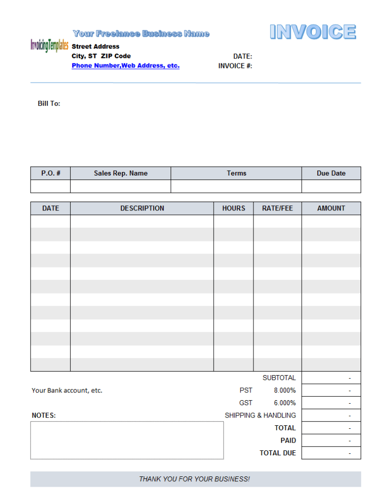 lance invoice template resume templates professional lance invoice template a invoice template for lancers lance invoice template for uniform invoice software