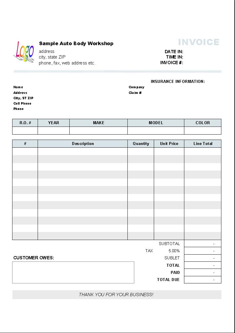 Make Fake Report Card Online